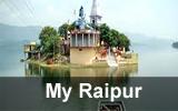 Raipur