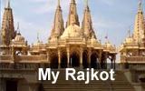 Rajkot