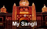 Sangli