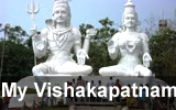Vishakhapatnam