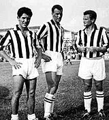 List of Juventus F.C. players