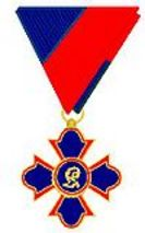 Order of Merit of the Principality of Liechtenstein