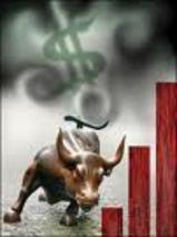 Arihant Trading