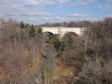 Duke Ellington Bridge