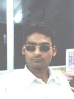 Arun Sharma