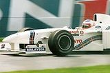 1997 Canadian Grand Prix