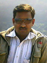vinod