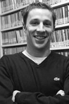 Steve Cherundolo
