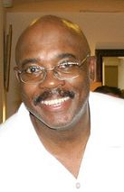 harvey mason