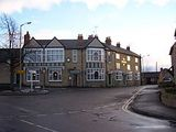 Wollaston, Northamptonshire