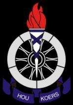 Voortrekkers (youth organisation)