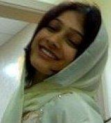 kavita gourgious