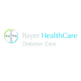 Bayer Diabets Care