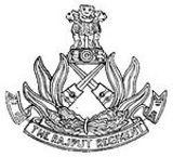 rajput regiment