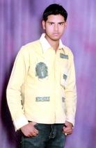 Titu Singh