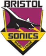 Bristol Sonics