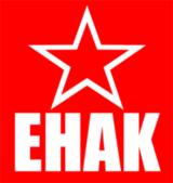 Communist Party of the Basque Homelands