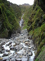 yamunotri