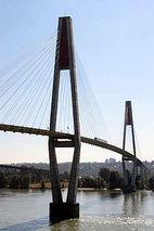 Skybridge (TransLink)