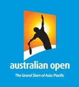 Tennis Updates