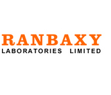 Ranbaxy
