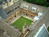 List of medieval universities
