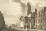 St George's, Hanover Square