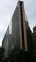 Mizuho Corporate Bank