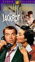 jackpot - The Jackpot
