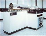 NIST-7