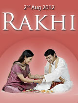 Rakhi
