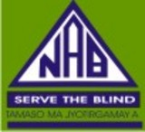 National Association for the Blind