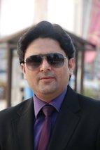 Sundeep Koachar