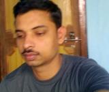 kotwali