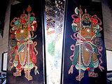 Qin Shubao