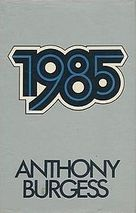 1985 (Anthony Burgess novel)