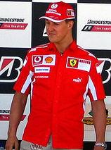 1994 formula one season