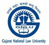 national law universities