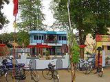 LTTE Black Tiger
