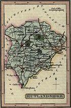 History of Rutland