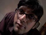 Sanjay S Doshi