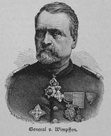 Emmanuel Flix de Wimpffen