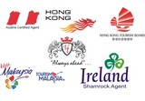 Virgin Tours and Travels
