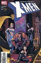 Paul Smith (comics)