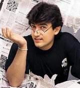 aamir khan fans - Aamir khan