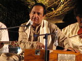 ghulam ali