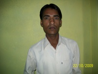 ashok kumar allahabad
