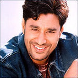 Harbhajan Mann