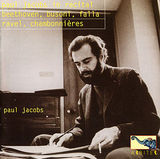 Paul Jacobs (pianist)