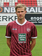 Oliver Kirch